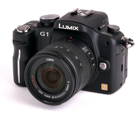 Lumixg1-1