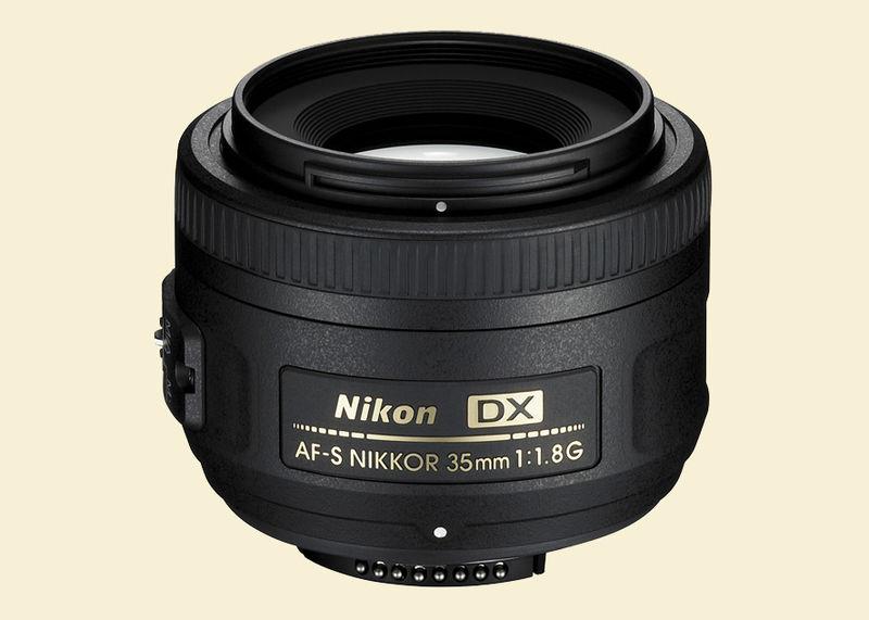 Nikonnew35