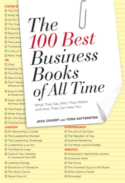 The100Best-cover-small