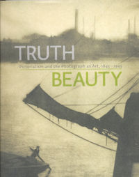 TruthBeauty