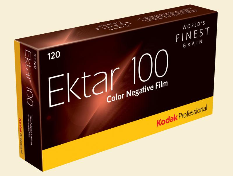 Ektar_100_120
