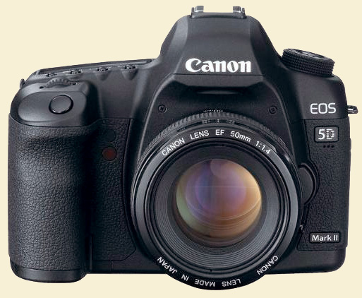 Canon5diifront