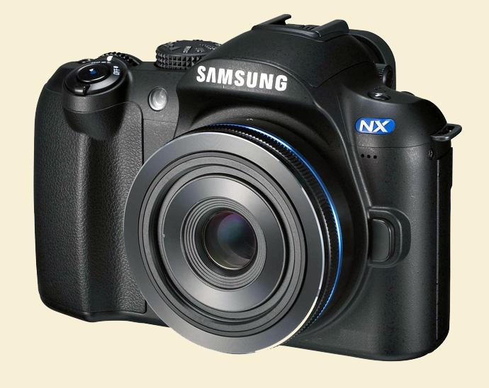 Samsungconcept-1