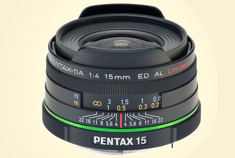 Pentax15