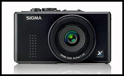 Sigmadp2