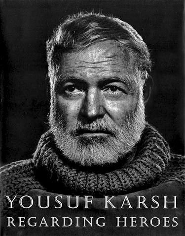 Karsh_catalog