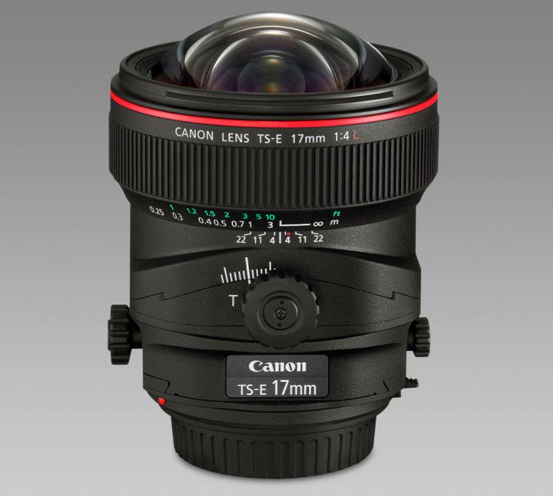 Canon17mmts