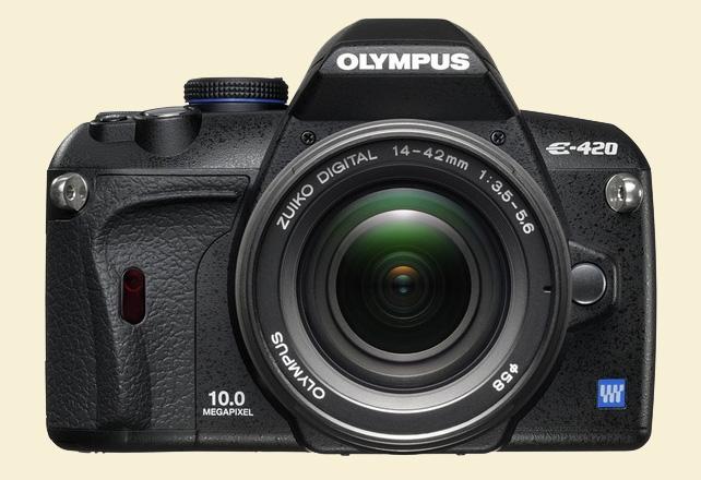Olympuse420-2