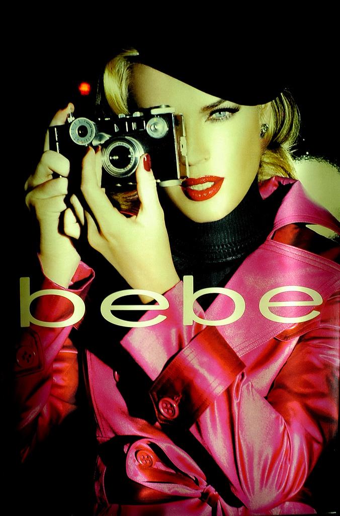 Bebe_3(Rebecca_Romijn)