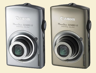 Canon-sd880is