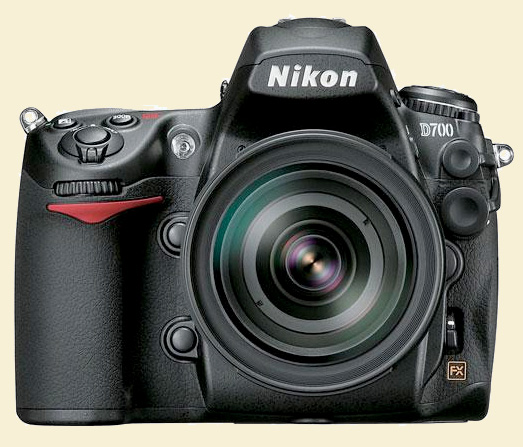 D700real