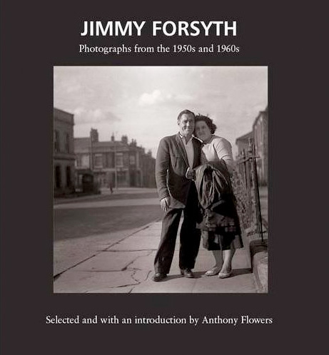 Forsyth-2