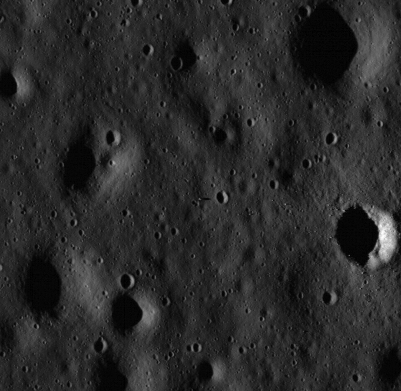 Lunarmodule