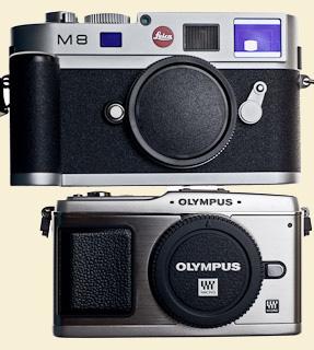 EP1-vs-M8 Front