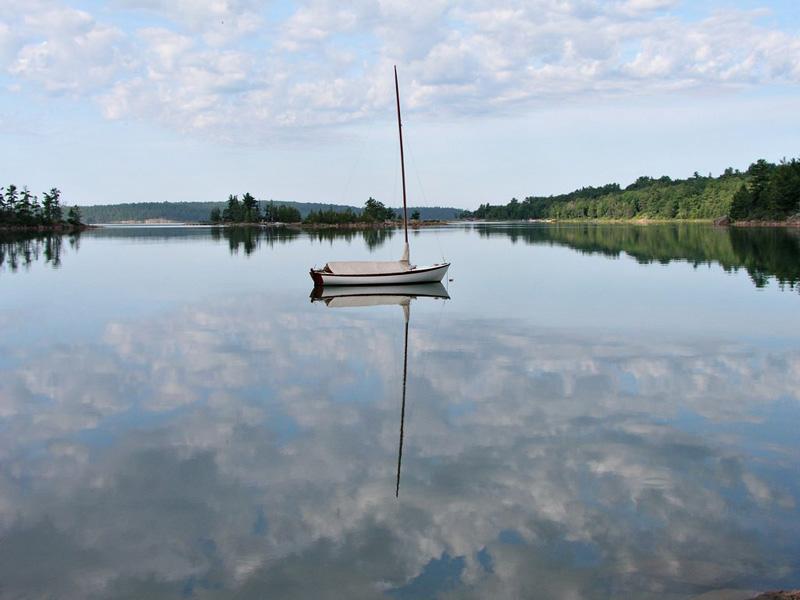 Deke'ssailboat-2