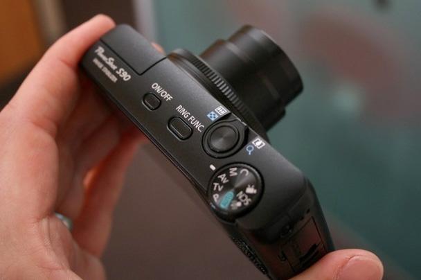 Canons90