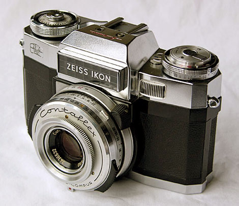 Zeiss-contaflex-super-b
