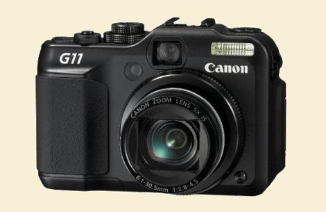 Canon-G11-02