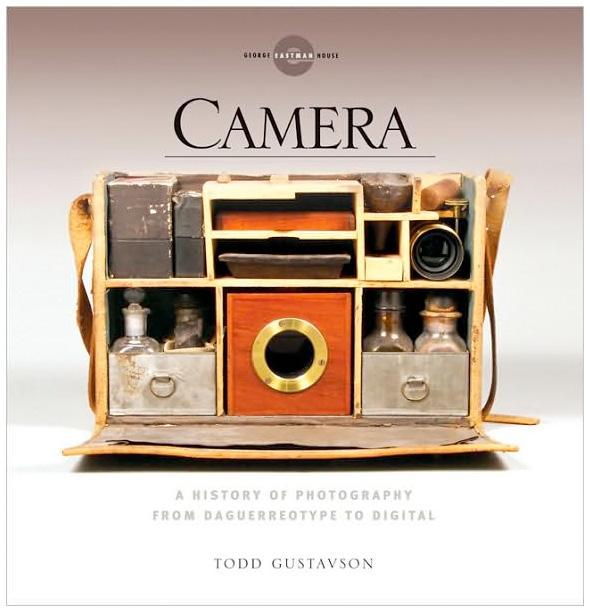 Camerabook