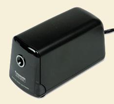 Panasonicpencilsharpener