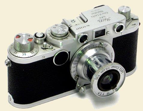 1952-IIf-BD-1