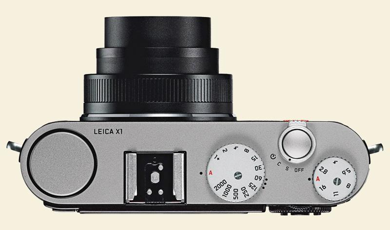 Leicax1-3