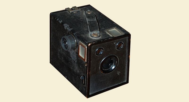 Hkbox