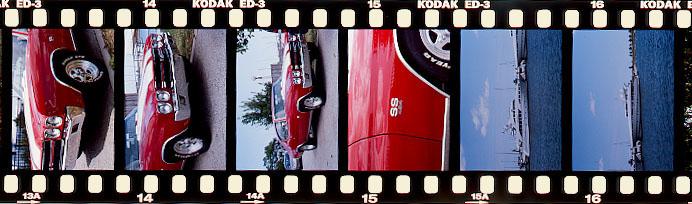 PenFT-FilmStrip