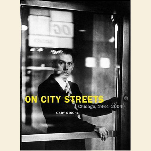 OnCityStreets
