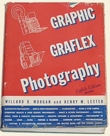 Graflexbook