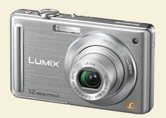 LumixFS25