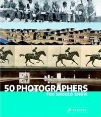 50photogs