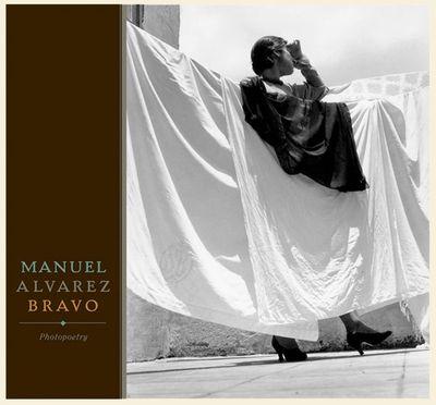 Bravobook