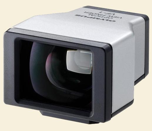 Olyvf-1