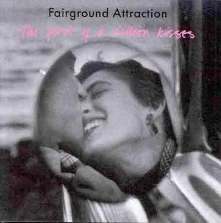 Fairgroundattraction