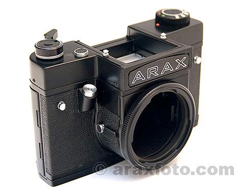 Arax60