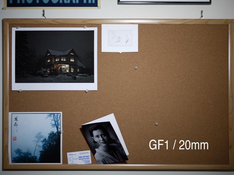 Gf120mm