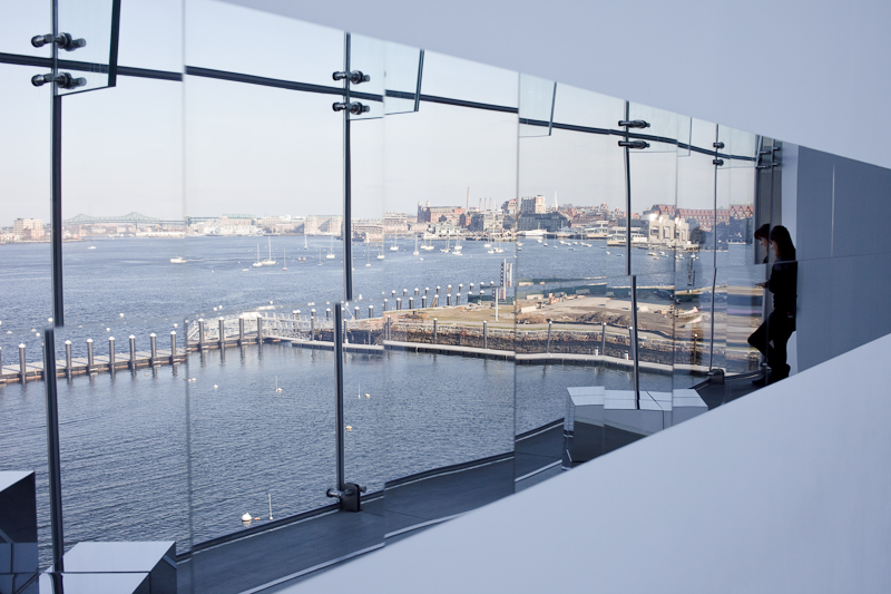 120809_ICA_27
