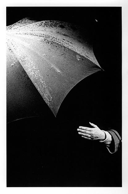 Ralph_umbrella