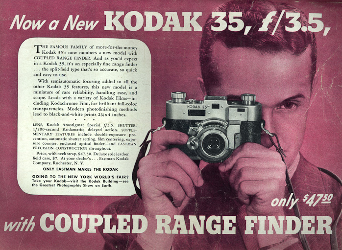 Kodak35