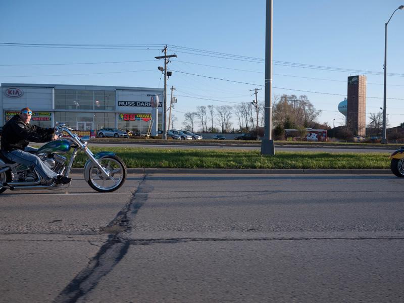 Motorcycleguy
