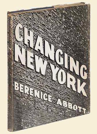 Abbottbook
