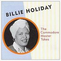 Billieholidaycommodoremastertakes