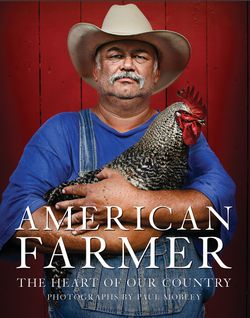 Americanfarmer