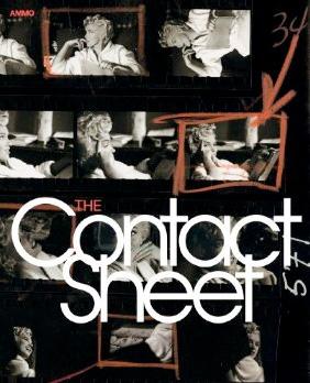 Contactsheetcover