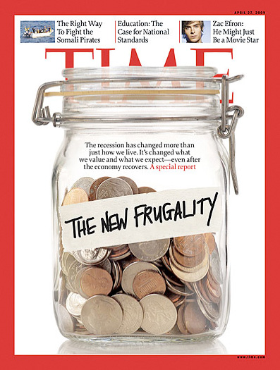 Timefrugalitycover