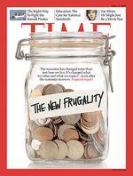 Timefrugalitycover