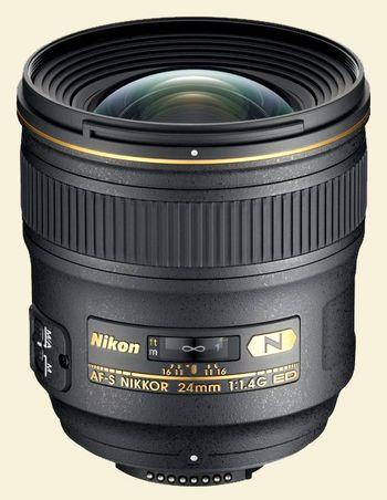 Nikon2414