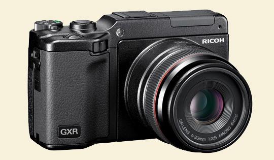 RicohGXR-A12