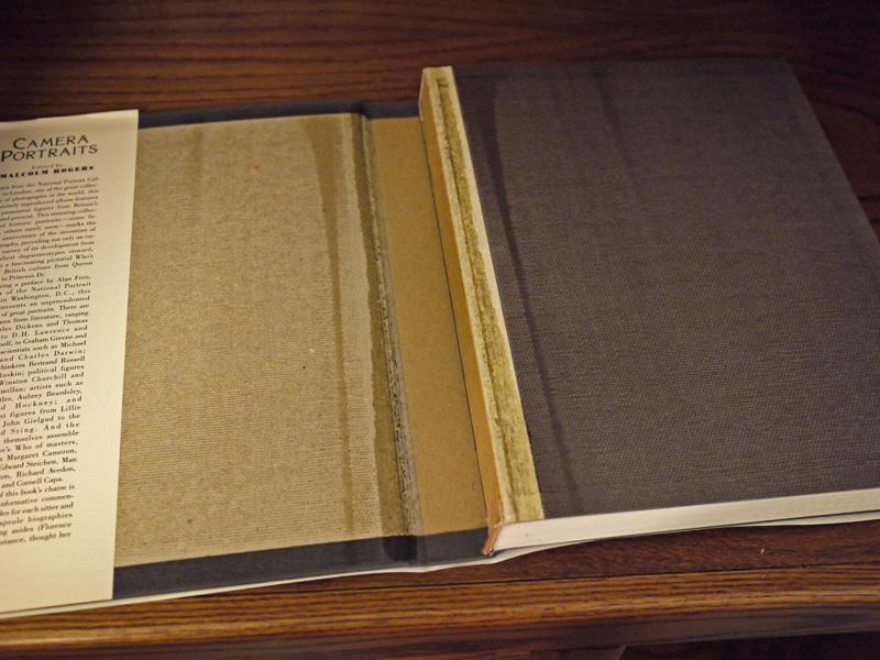 Bookcase-8